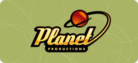 PP_Link_Logo