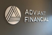 Adviant Financial
